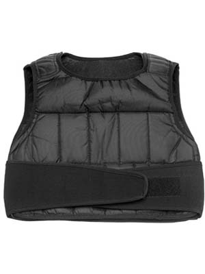 gofit-unisex-adjustable-weighted-vest