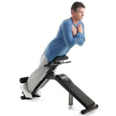 the-foldaway-abdominal-and-back-exercise-bench