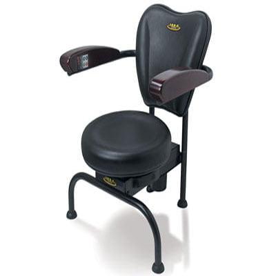 hula-chair