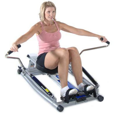 the-adjustable-incline-foldaway-rower