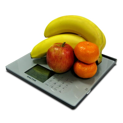 salter-nutri-weigh-slim-scales