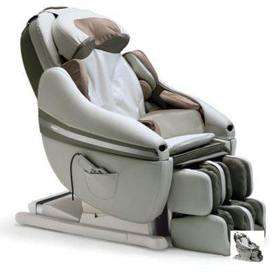 the-only-whole-body-massage-chair