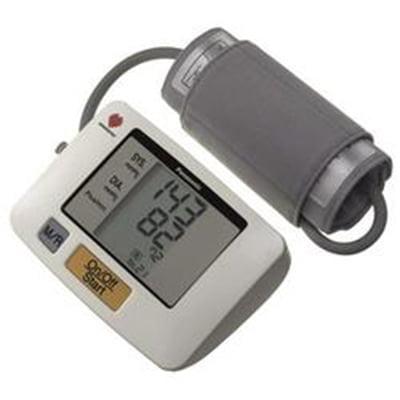 panasonic-upper-arm-blood-pressure-monitor