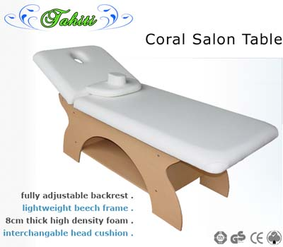 tahiti-coral-salon-table