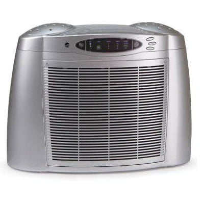 the-best-tabletop-air-cleaner