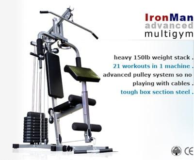 ironman-advanced-multigym