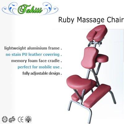 tahiti-ruby-massage-chair