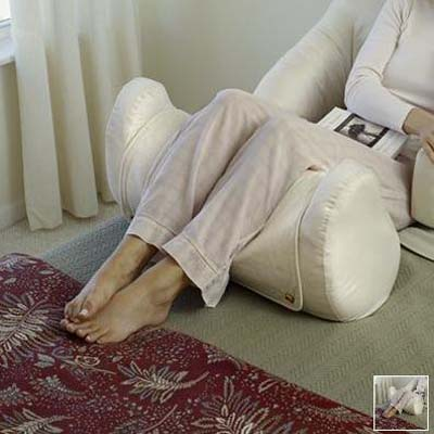 the-superior-comfort-knee-pillow