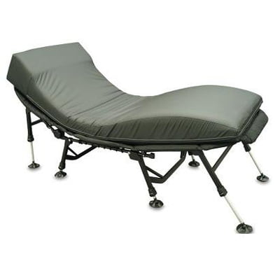 the-vibroacoustic-relaxation-lounger