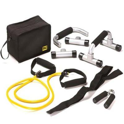 Everlast Executive Fitness Kit
