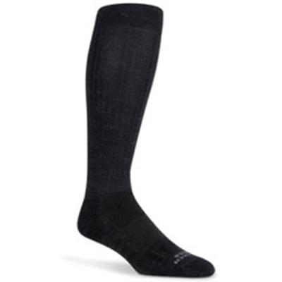 Circulation Enhancing Socks