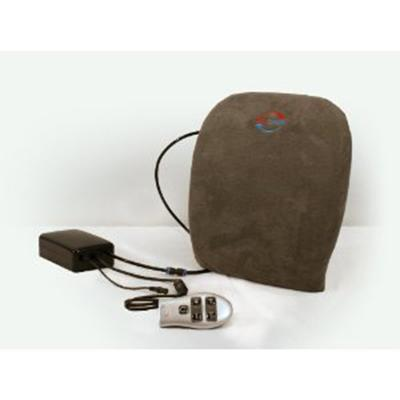 New Back Cycler Pain Relief Cushion