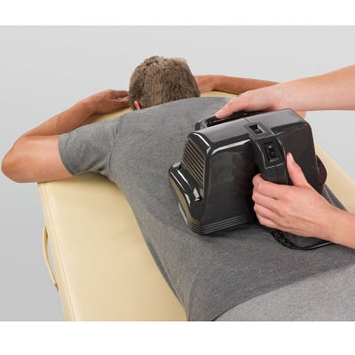 The Physical Therapists Massager