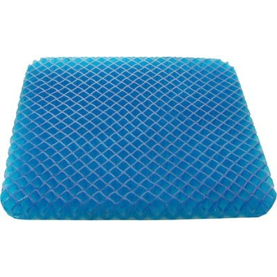 Wondergel Original Gel Seat Cushion