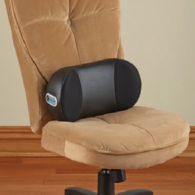 The Hip Deep Tissue Massager