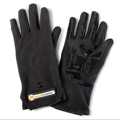 The Circulation Enhancing Vibration Gloves 2