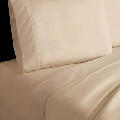 The Only 100% American Cotton Sheets