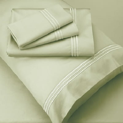 The Sleep Enhancing Sheet Set 1