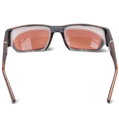 The Chronic Dry Eye Sunglasses 1