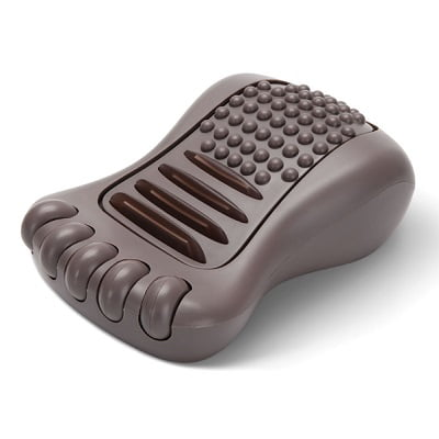 The Portable Foot Massager 1