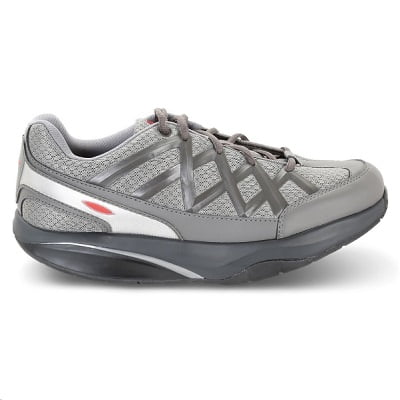the-ladys-back-pain-relieving-walking-shoes-1