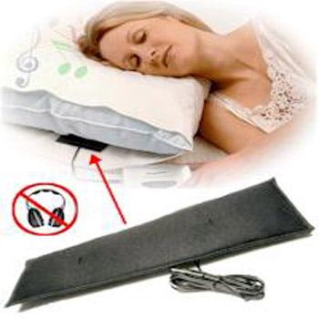 pillowsonic-digital-stereo-pillow-speaker