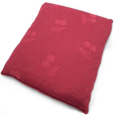 cherry-stone-thermal-pillow