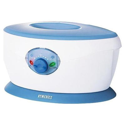 homedics-paraspa-paraffin-bath