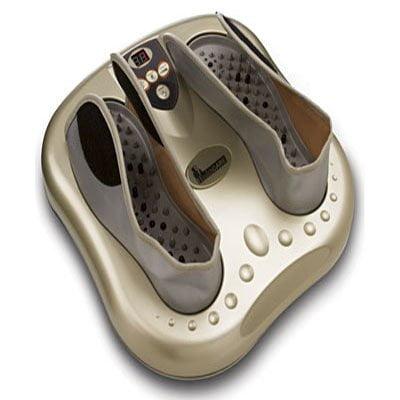 medi-points-foot-massager