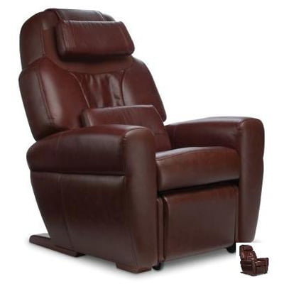 the-classic-leather-recliner-with-robotic-massage1