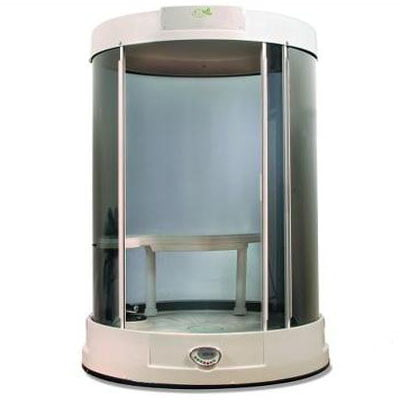 the-install-anywhere-steam-sauna