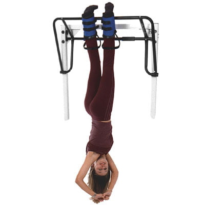 hang-ups-ez-up-inversion-system