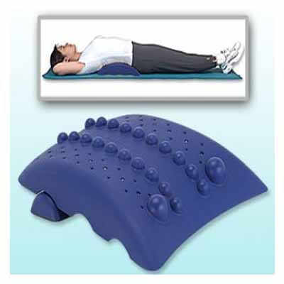 health-care-magnetic-lumbar-extender