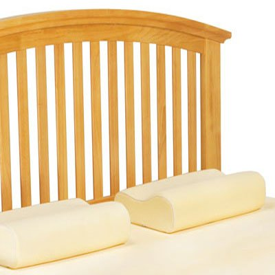sova-therapy-memory-foam-pillow