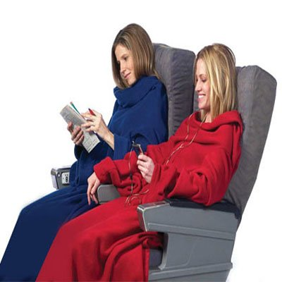 travel-slanket