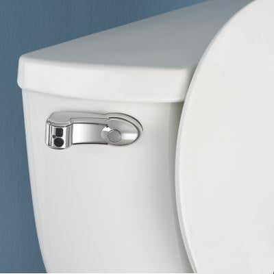 the-touchless-toilet-flusher