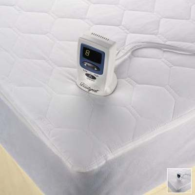 the-best-heated-mattress-pad