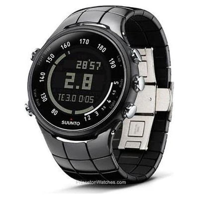 suunto-t3c-sports-watch-heart-rate-monitor