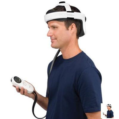 the-head-and-neck-massager