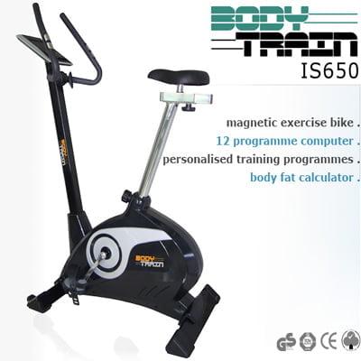 body-train-is650-exercise-bike