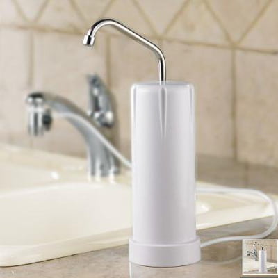 the-10-year-water-filter