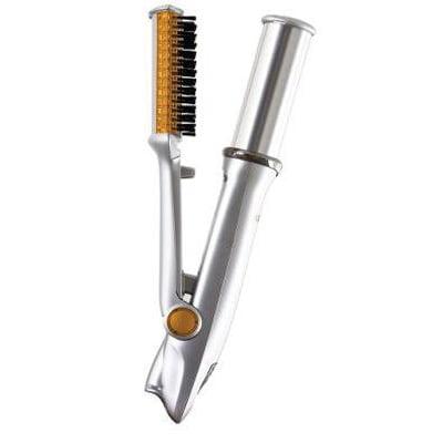 the-volume-enhancing-hair-straightener