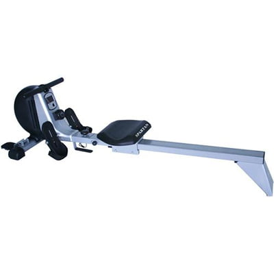 spartan-sports-magnetic-rower