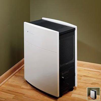 the-quiet-multi-filter-air-cleaner