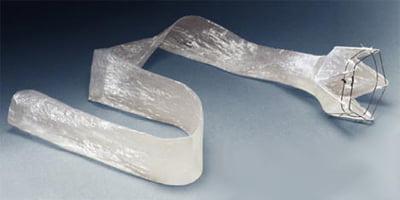 EndoBarrier Gastrointestinal Liner System