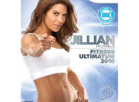 Fitness Ultimatum 2010