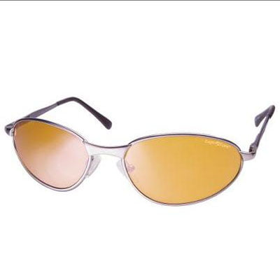 The Clarity Enhancing UV Blocking Sunglasses