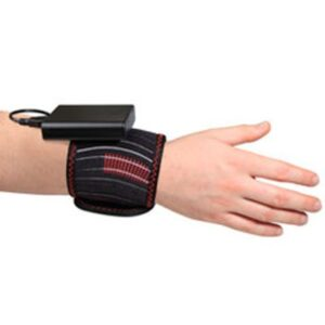 Cordless Carpal Tunnel Relief Heat Wrap