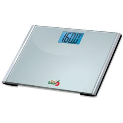 Eatsmart Precision Plus Digital Bathroom Scale