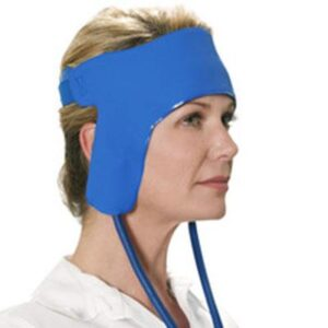 The Migraine Relief System